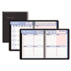 AT-A-GLANCE QuickNotes Recycled Special Edition Weekly/Monthly Appt. Book, 8 x 9 7/8, 2014