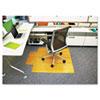 InfoPrint Solutions Company 39V2446 High-Yield Toner, 10,000 Page Yield, Cyan