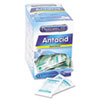 Antacid Calcium Carbonate Medication, 50 Doses