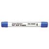 Paper Mate Eraser Refills, 64881, 5/Pack