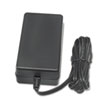 AmpliVox AC Adapter/Battery Recharger for NiCad Battery Pack
