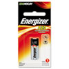 Energizer A23BPZ Watch/Electronic Battery, Alkaline, A23, 12V, MercFree EVEA23BPZ EVE A23BPZ