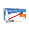 Write Bros Mechanical Pencil, 0.5 mm, Assorted, 24/Pack