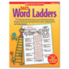 Scholastic Daily Word Ladders, Grades 2-3, 112 Pages