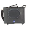AmpliVox Wireless Audio Portable Buddy Professional Group Broadcast PA System