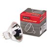 Bulb for Apolloeclipse/Concept/3M/Elmo/Buhl/Da-lite and Dukane Products, 82V