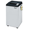 Powershred C-525C Continuous-Duty Cross-Cut Shredder, 34 Sheet Capacity