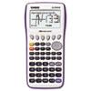 Casio 9750GII Graphing Calculator, 21-Digit LCD
