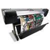 HP Designjet Z5200 44