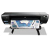 Designjet Z6200 60&quot; Wide-Format Inkjet Photo Printer