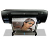HP Designjet Z6200 42