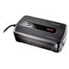 APC Back-UPS ES 650 Battery Backup System, 650VA, 8 Outlets, 365 J