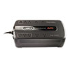 APC BE750G Back-UPS ES 750 Battery Backup System, 10 Outlets, 750 Volt Amps APWBE750G APW BE750G