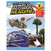 Guiness World Record Reading, Grade 5, 128 pages