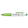 Click Correct Correction Pen, 1.3 ml, White, 2/Pack