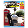 Guiness World Record Reading, Grade 3, 128 pages