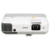 Epson PowerLite 95 Multimedia Projector, 2600 Lumens, XGA (1024 x 768 Pixels)