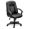 basyx VL601 Office Chair Promotion