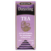 Bigelow Single Flavor Tea, Darjeeling, 28 Bags/Box