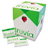 Truvia Natural Sugar Substitute, 140 Packets/Box