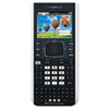 TI-Nspire CX Handheld Graphing Calculator with Full-Color Display