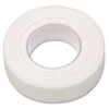 PhysiciansCare by First Aid Only First Aid Adhesive Tape, 1/2