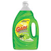 Dishwashing Liquid, Original Scent, 56 oz Bottle