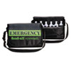 Fendall Emergency Eyesaline Personal Personal Travel Bag