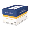 Fore MP White Multipurpose Paper, 96 Bright, 24lb, 11 x 17, 500 Sheets