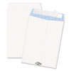 Tyvek Lightweight Catalog Envelope, 9 x 12, White, 100/Box