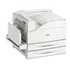 Oki B930N Digital Monochrome Laser Printer