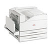 B930DN Digital Monochrome Laser Printer