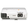 Epson PowerLite 915W Multimedia Projector, 3200 Lumens, WXGA (1280 x 800 Pixels)