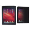 3M Privacy Screen Protection Film for iPad, Portrait