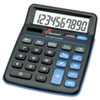 SKILCRAFT 7420014844580 Desktop Calculator, 10-Digit Digital
