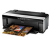 Epson Stylus Photo R2000 Wireless 13