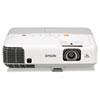 Epson PowerLite 1835 Multimedia Projector, 3500 Lumens, XGA (1024 x 768 Pixels)