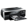 Epson Stylus Photo R3000 13