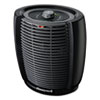 Energy Smart Cool Touch Heater, 1500 Watts, Black