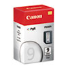 Canon 2442B002AA (PGI-9) Lucia Ink, Clear