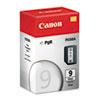 Canon 2442B002AA (PGI-9) Lucia Ink, Clear