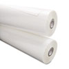 HeatSeal Nap-Lam Roll I Film, 1.5 mil, 25&quot; x 500 ft., 2 per Box