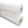 GBC HeatSeal Nap-Lam Roll I Film, 1.5 mil, 1