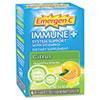 Emergen-C Immune+ Formula, .3oz, Citrus, 10/Pack