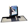 Avery Nonstick Heavy-Duty EZD Reference View Binder, 2