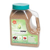 GreenSorb Eco-Friendly Sorbent, Clay, 4lb Shaker Bottle