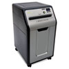 GMC205Pi Heavy-Duty Commercial Micro-Cut Shredder, 20 Sheet Capacity