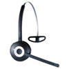 PRO 920 Wireless Monaural Convertible Headset