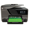 HP Officejet Pro 8600 Plus Wireless e-All-in-One Inkjet Printer Copy/Fax/Print/Scan
