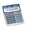 LS100TS Portable Desktop Business Calculator, 10-Digit LCD